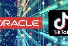 TikTok ulazi u partnerstvo s Oracleom