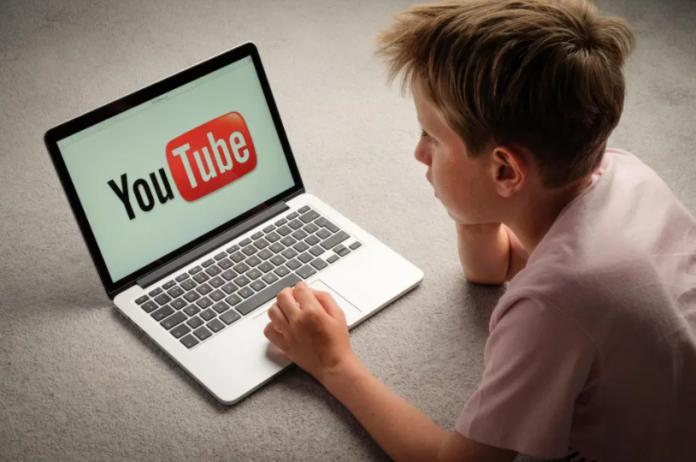 Tužba protiv YouTubea zbog svjesnog ciljanja dječje publike
