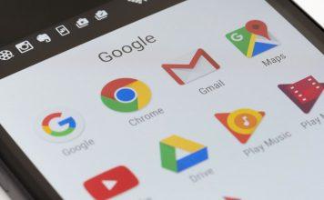 Android 12 će olakšati korištenje trgovina aplikacija trećih strana