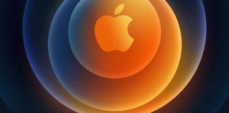 Apple zakazao svoj iPhone događaj za 13. oktobar