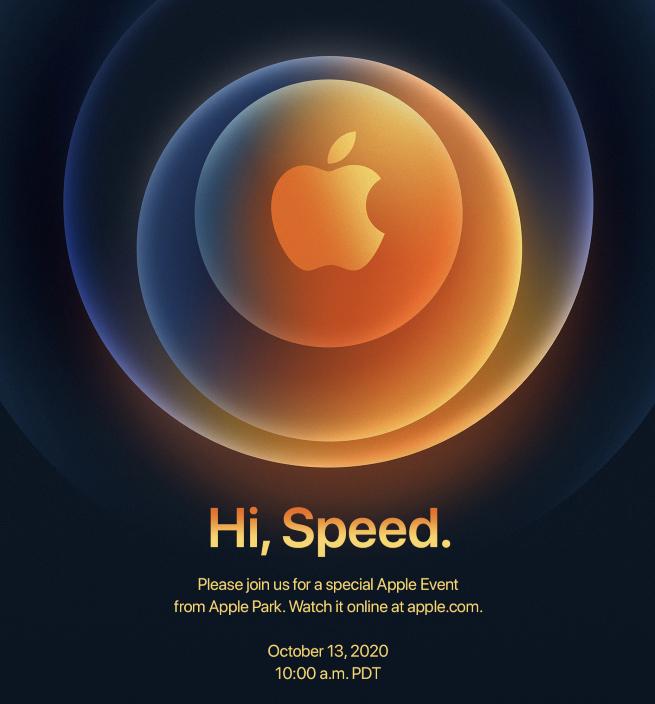 Apple zakazao svoj iPhone događaj
