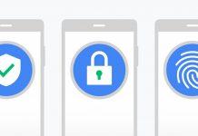 Chrome za Android i iOS dobija poboljšane sigurnosne opcije
