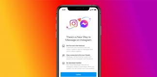 Facebook Messenger i Instagram dobijaju integrisanu razmjenu poruka