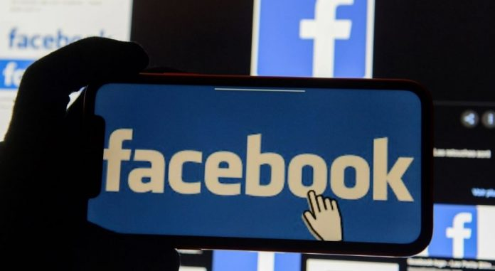 Facebook uklonio više od 6,500 grupa i stranica povezanih s militarističkih pokretima