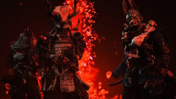 Ghost of Tsushima Legends dolazi 16. ovog mjeseca