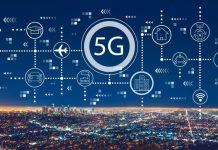 Južna Koreja ostaje globalni lider za 5G mrežu, Švajcarska je vodeća u Evropi