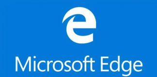 """Microsoft testira """"sleeping tabs"""" na Edgeu"""