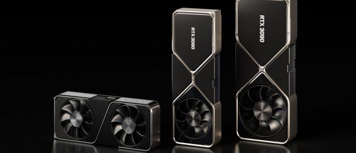 Nestašica GeForce RTX 3080 i 3090 grafičkih karti će potrajati do kraja godine