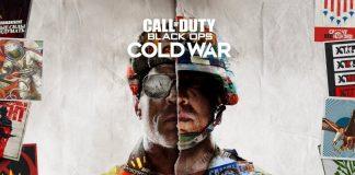 Objavljeni su PC zahtjevi za Call of Duty Black Ops Cold War, ali nisu konačni