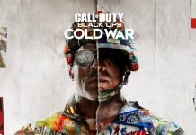 Objavljeni su PC zahtjevi za Call of Duty Black Ops Cold War, ali nisu konačni
