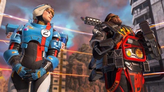 Od sljedećeg utorka svi će igrači Apex Legendsa moći igrati zajedno na različitim platformama