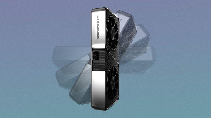 Odgođen je izlazak iščekivane grafičke kartice Nvidia GeForce RTX 3070