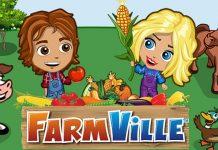 Originalni FarmVille na Facebooku gasi se krajem godine