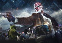 Payday 3 je još uvijek u izradi, koristit će Unreal Engine