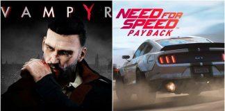 PlayStation Plus u desetom mjesecu poklanja dvije igre