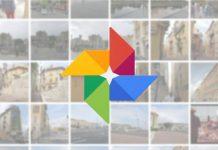 Google Photos više neće nuditi besplatno neograničeno skladište