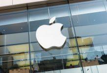 Još jedna ozbiljna tužba protiv Apple-a u Evropi