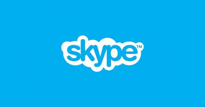Skype 8.66 stiže sa podrškom za do 100 učesnika u razgovoru