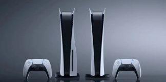 Sony PlayStation 5 službeno je od danas u prodaji!