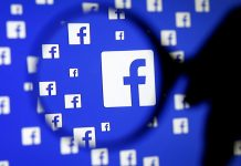 facebook antitrust tuzbe