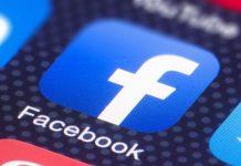 facebook covid-19 notifikacije