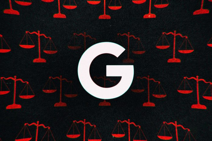 google tuzba