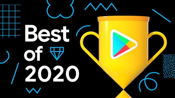 najbolje android aplikacije i igre za 2020