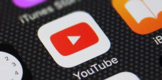 youtube premieres - nove opcije