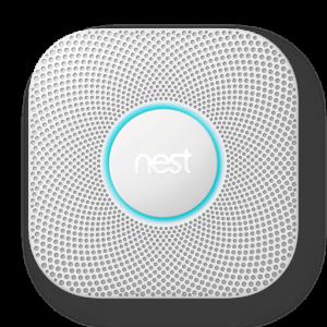 google nest detektor za ugljen monoksid