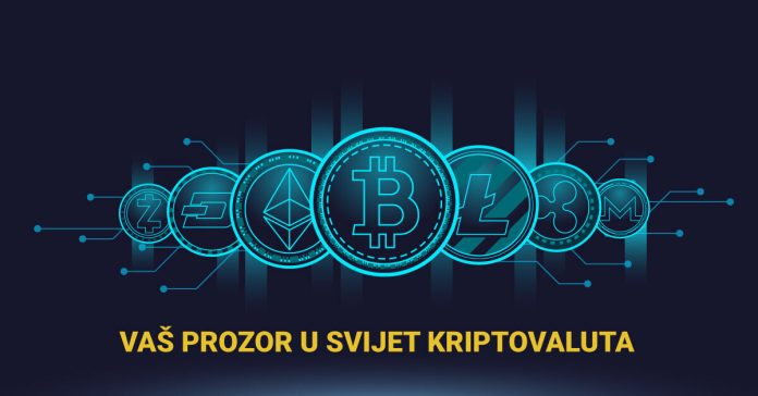 kripto ba portal