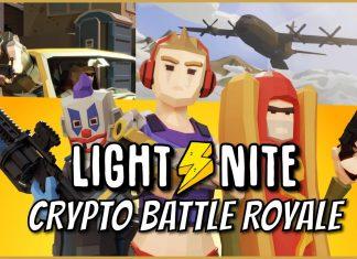 lightnite